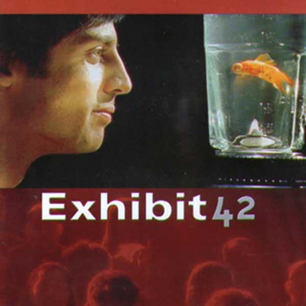 Exhibit 42